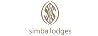 SIMBA-LODGES-WEB