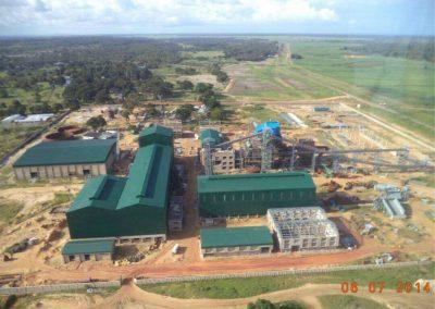 Kwale Sugar Factory-1 - Copy