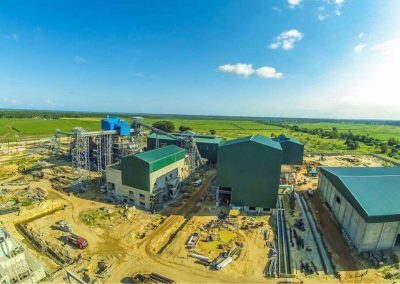 Kwale Sugar Factory-2 - Copy