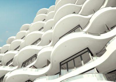 nova apartments -nairobi- 2